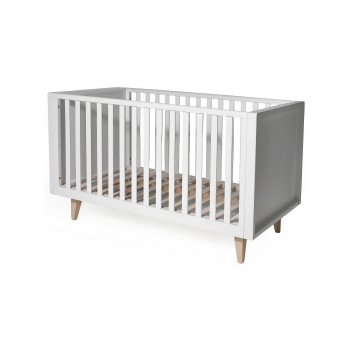 Scandy cot bed.jpg
